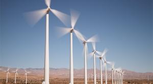 Mexico, Canada, U.S. to Make Clean Power Pledge
