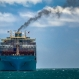 Shipping Industry Mulls Modest Steps to Slow Warming
