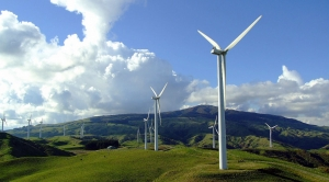 Renewables Poised for Rapid Growth Worldwide