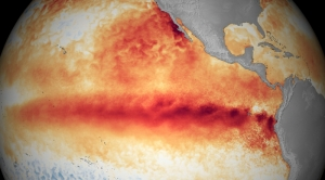 El Niño Again? This Is Why It's Hard to Tell