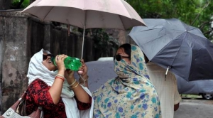 India's Punishing Heat Waves More Deadly With Warming