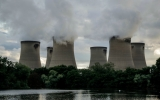 New EU Wood Energy Rules Threaten Climate, Forests