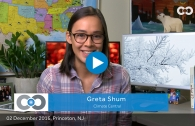The Shum Show: Winter Weather