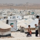 Climate Change Will Stir 'Unimaginable' Refugee Crisis