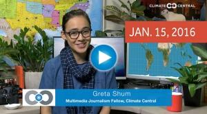 The Shum Show: Ocean Surprises