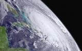 NOAA Forecasts Busy Hurricane Season for Atlantic