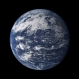 Humans Are Changing Climate Faster Than Natural Forces