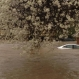 Warming U.S. Could See Extreme Rains Increase Fivefold