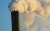Polluters Could 'More Easily' Commit Crimes Under Cuts