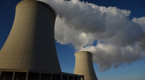 Is Nuclear Power Our Energy Future, Or in a Death Spiral?