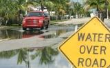 NOAA Sea Grant Cut Could Slow Climate Adaptation