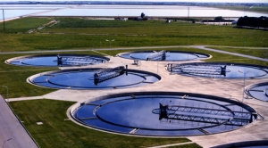 New Technologies Shrink Wastewater's Carbon Footprint