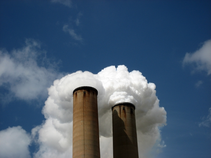 Supreme court blocks epa rule on mercury emissions climate central - Grillplaat gas b ruleurs ...
