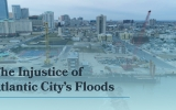 America's Most Vulnerable to Rising Seas