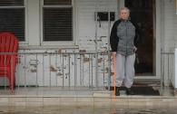 The Injustice of <br>Atlantic City's Floods