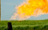 Interior Dept. Vows to Amend Methane Rule After Setback