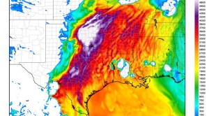 Oklahoma Facing Another Possible Tornado Outbreak