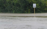 Houston Fears Warming Will Cause Catastrophic Flooding