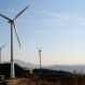 Wind at its back, China can amp Its renewables