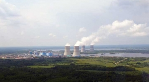 Nuclear Decommissioning Threatens Climate Targets