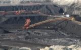 Fact-Checking Trump: Coal Mines Open, Prospects Bleak