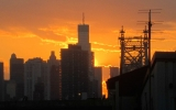 U.S. Faces Dramatic Rise in Extreme Heat, Humidity