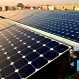 Global Economy Becoming Less Energy Intense
