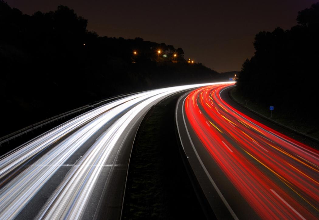 [Image: 7_30_17_Guardian_traffic_lights_1050_725_s_c1_c_c.jpg]