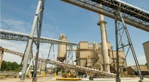 Biomass Power Slumps as EPA, Industry Spar on Science
