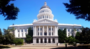Legal Doubts Over California's Cap-and-Trade Program