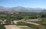 Here's How Climate Change is a 'Death Sentence' in Afghanistan's Highlands