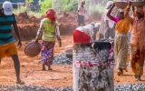 Extreme Heat Will Hit India's Most Vulnerable the Hardest
