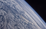 Planet Has Just 5 Percent Chance to Reach Paris Goal