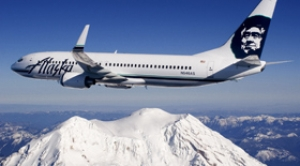 What Is America's Most Fuel-Efficient Airline?