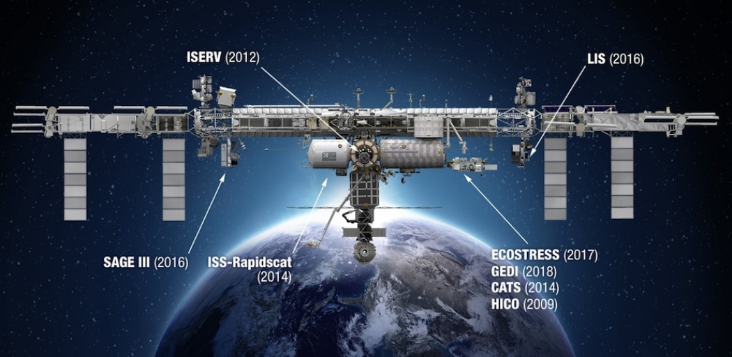 wdbj7 weather space station - photo #10