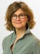 Barbara Charbonnet