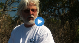 A River Keeper's View of Climate Change