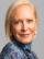 Wendy Schmidt, Corporate Secretary