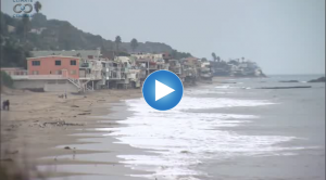 How Do We Know: Sea Level Rise