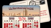 New York: July Days Over 90 Degrees