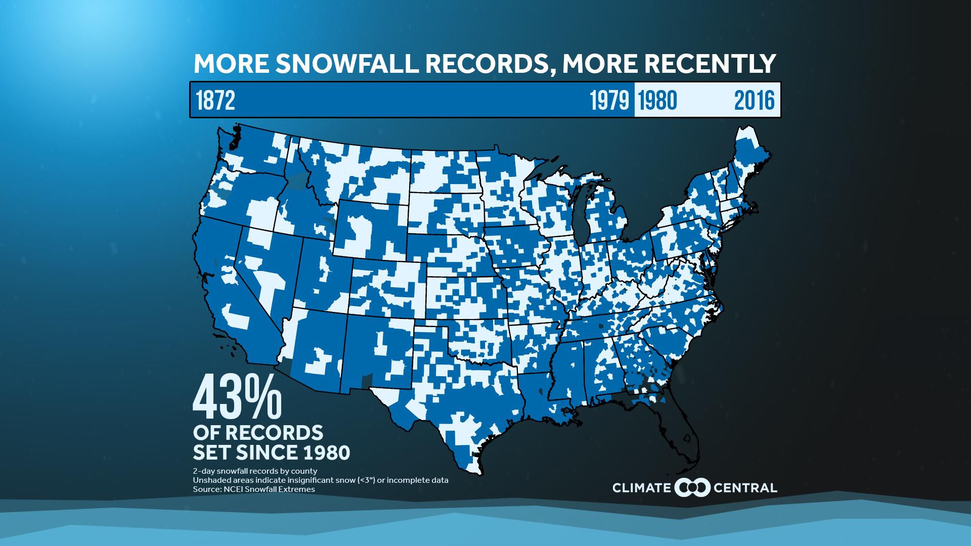 446748e4fdf More Snowfall Records