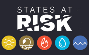 States At Risk