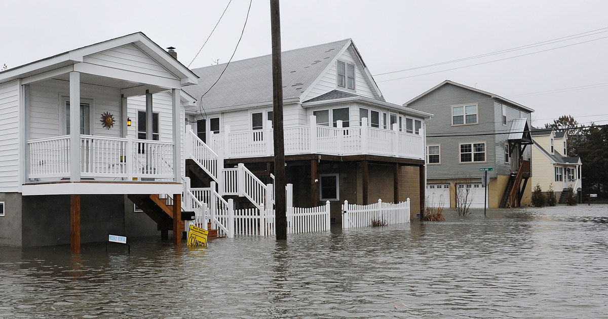 Want to Build a Delaware Beach House? Expect Regular ... Raised House Plans For Flood Zones on flood zone insurance, flood zone signs, flood zone elevation coastal house, flood zone homes, flood plain house plans, home zone house plans, flood takes house, flood zone foundation, flood proof house designs,